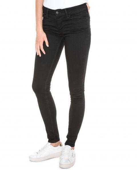 710 Jeans Levi's | Černá | Dámské | 31/32