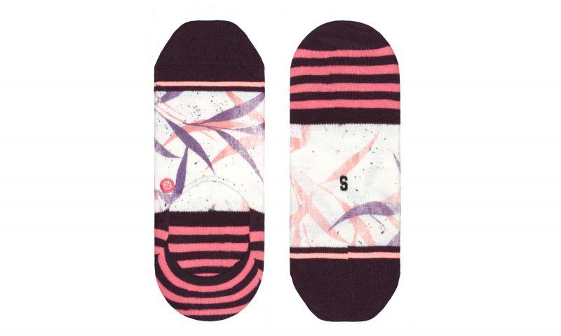 Fortune Ponožky Stance   Vícebarevná   Dámské   38-42