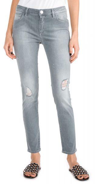 260 Jeans Trussardi Jeans | Šedá | Dámské | 27