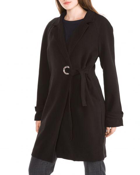 Bette Kabát Vero Moda   Černá   Dámské   XS
