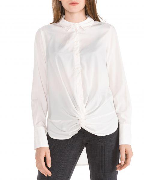 Bind Košile Vero Moda | Bílá | Dámské | L