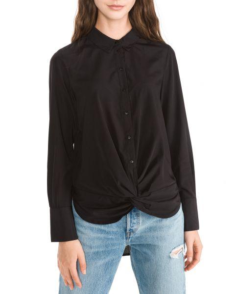 Bind Košile Vero Moda | Černá | Dámské | M