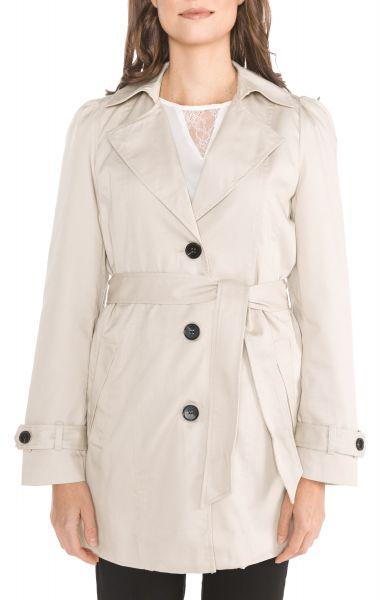 Antwerpen Kabát Vero Moda | Béžová | Dámské | M
