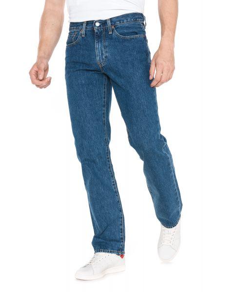 514™ Jeans Levi's | Modrá | Pánské | 36/34