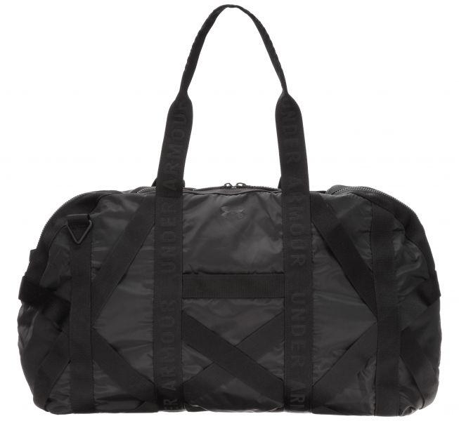 Beltway Sportovní taška Under Armour | Černá | Dámské | UNI