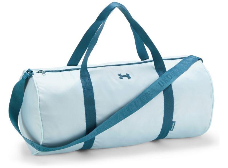 Favorite 2.0 Sportovní taška Under Armour | Modrá | Dámské | UNI