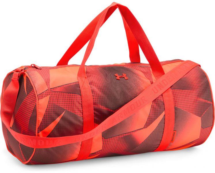 Favorite 2.0 Sportovní taška Under Armour | Červená | Dámské | UNI