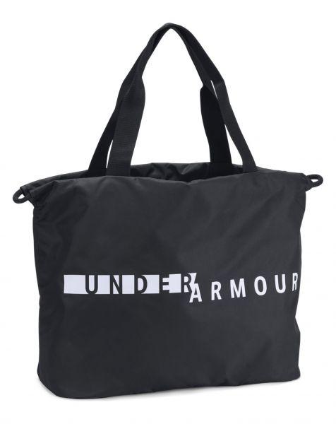 Favorite Taška Under Armour | Černá | Dámské | UNI
