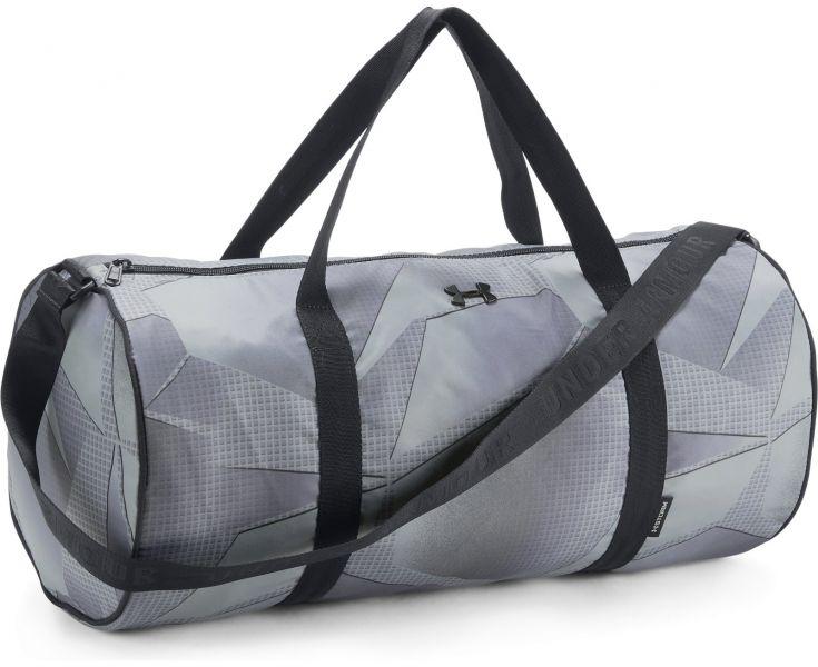 Favorite 2.0 Sportovní taška Under Armour | Šedá | Dámské | UNI