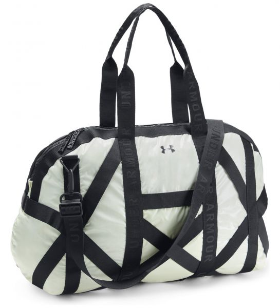 Beltway Sportovní taška Under Armour | Bílá | Dámské | UNI