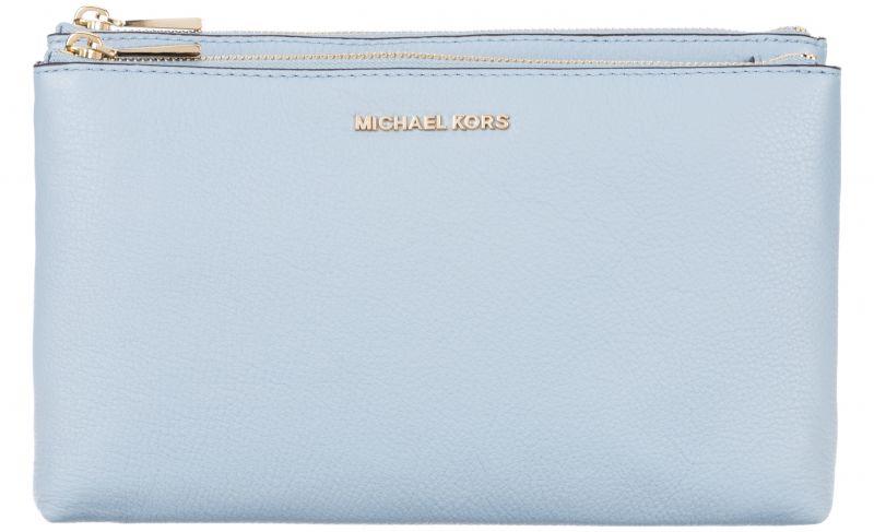 Adele Cross body bag Michael Kors | Modrá | Dámské | UNI