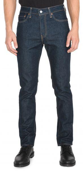 511™ Jeans Levi's | Modrá | Pánské | 38/34