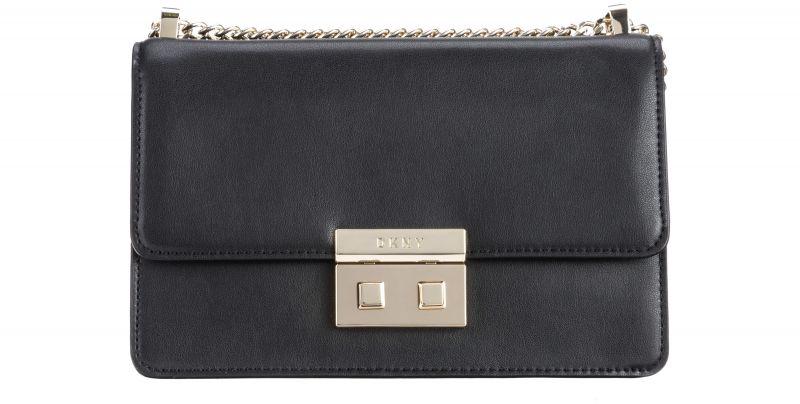 Ann Cross body bag DKNY | Černá | Dámské | UNI