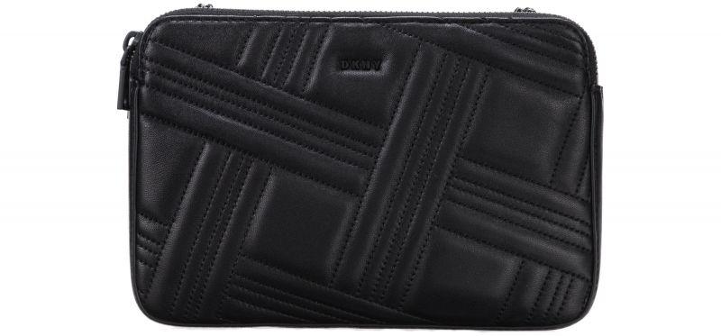 Allen Medium Cross body bag DKNY | Černá | Dámské | UNI