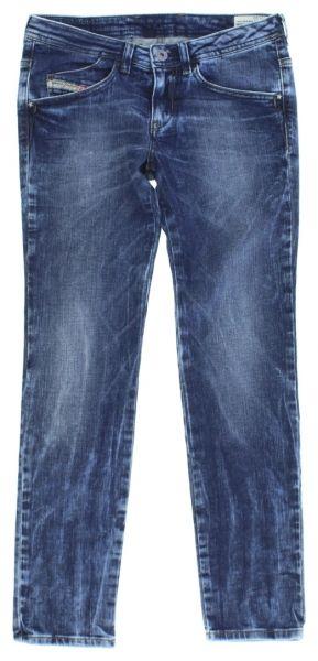 Jeans Diesel | Modrá | Dívčí | 10 let